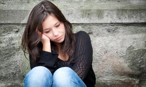 Проблема психоэмоционального стресса