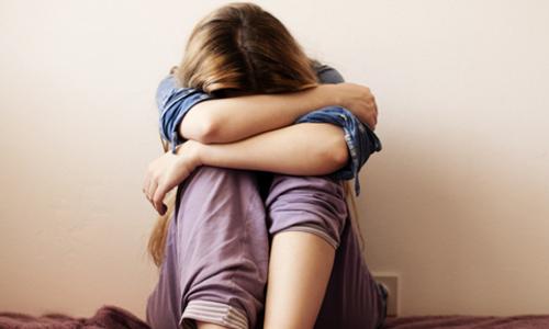 Проблема гормональной депрессии