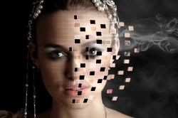 Галлюцинации при вялотекущей шизофрении