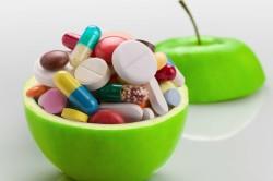 Медикаментозное лечение клаустрофобии