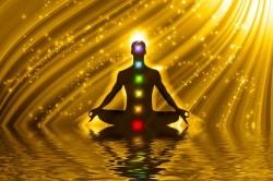Медитации при лечении экзогенной депрессии