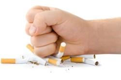 Отказ от вредных привычек для профилактики депрессии