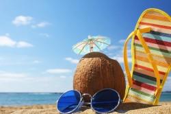 Отпуск для борьбы с апатией