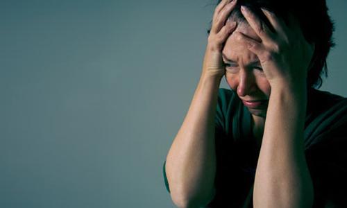 Лечение бессонницы при депрессии что делать и как бороться