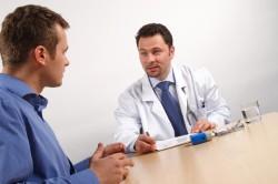 Психиатрическое лечение затяжной депрессии