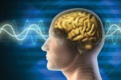 Благоприятное воздействие медикаментов на работу мозга