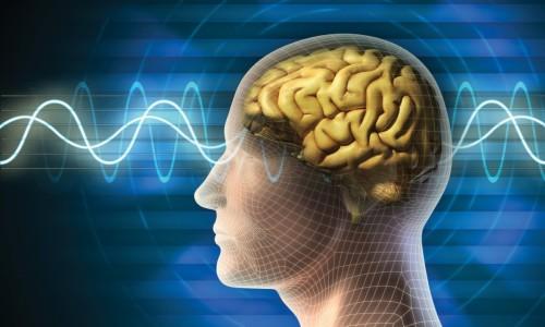 Проблема болезни Альцгеймера