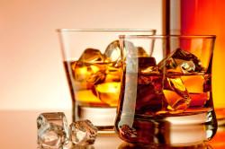 Злоупотребление алкоголем - причина стресса