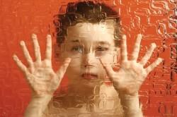 Синдром Аспергера как легкая форма аутизма у детей