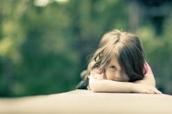Боязливость - фактор развития невроза