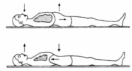 Для лечения инфекция полости рта препараты