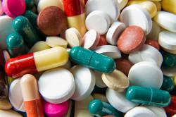 Медикаментозное лечение апатии