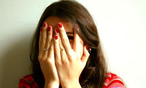 Проблема депрессивного невроза