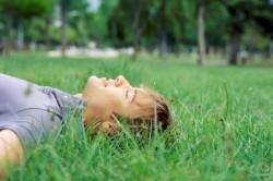 Мечтание как борьба с депрессией