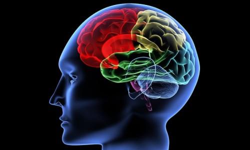 Гомеопатические препараты для лечения шизофрении