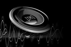 Польза спокойной музыки при бессоннице