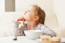 Потеря аппетита при неврозе
