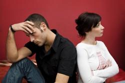 Обида как причина эмоционального стресса