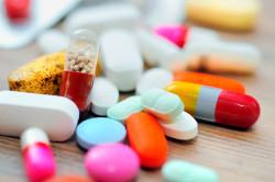 Медикаментозная терапия эндогенной депрессии
