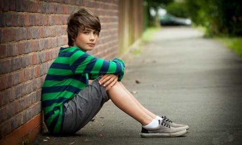 Проблема депрессии у подростков