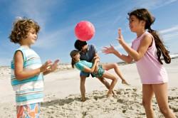 Польза совместных игр при лечении невроза