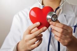 Учащенное сердцебиение при стрессе