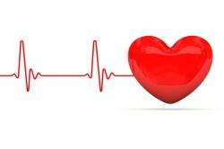 Учащенное сердцебиение при панических атаках