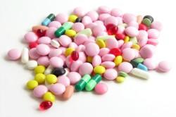 Медикаментозное лечение агорафобии