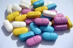 Антидепрессанты при панических атаках