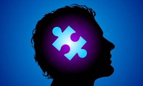 Проблема вялотекущей шизофрении