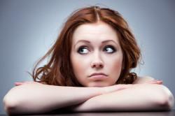 Расстройства личности - причина агрессии